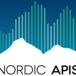 Speaking at Nordic APIs about Zeitgeist of Modern IT