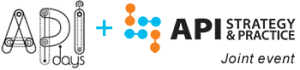 Speaker at APIDAYS BERLIN & APISTRAT EUROPE 2015