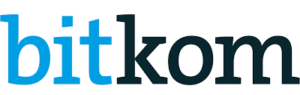 Speaker at bitkom AK-Software Architecture – API Security and Authentication