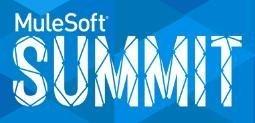 Speaker: MuleSoft Summit London 2018 – API Security