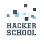 HackerSchool: HTML / CSS