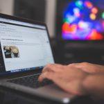 HackerSchool: WordPress Kurs