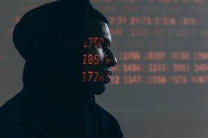 HackerSchool: Sicher im Netz